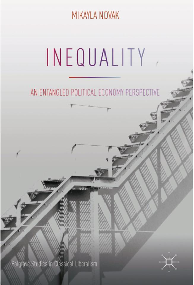Novak inequality EPE perspective